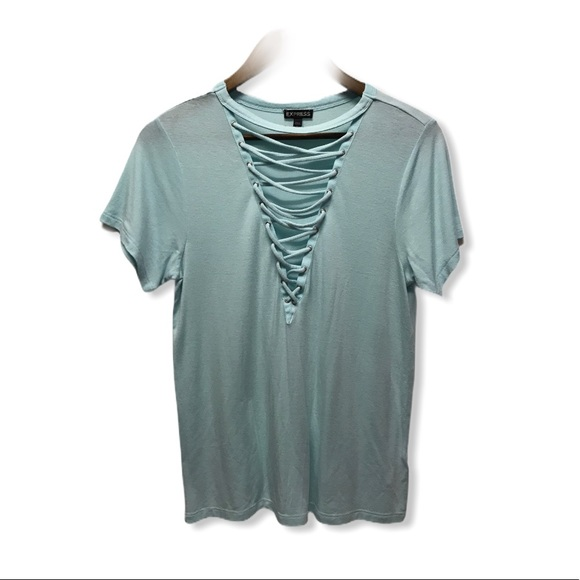 how to tie dye a t shirt with rubber bands brooks Find offers online and compare prices at Storemeister